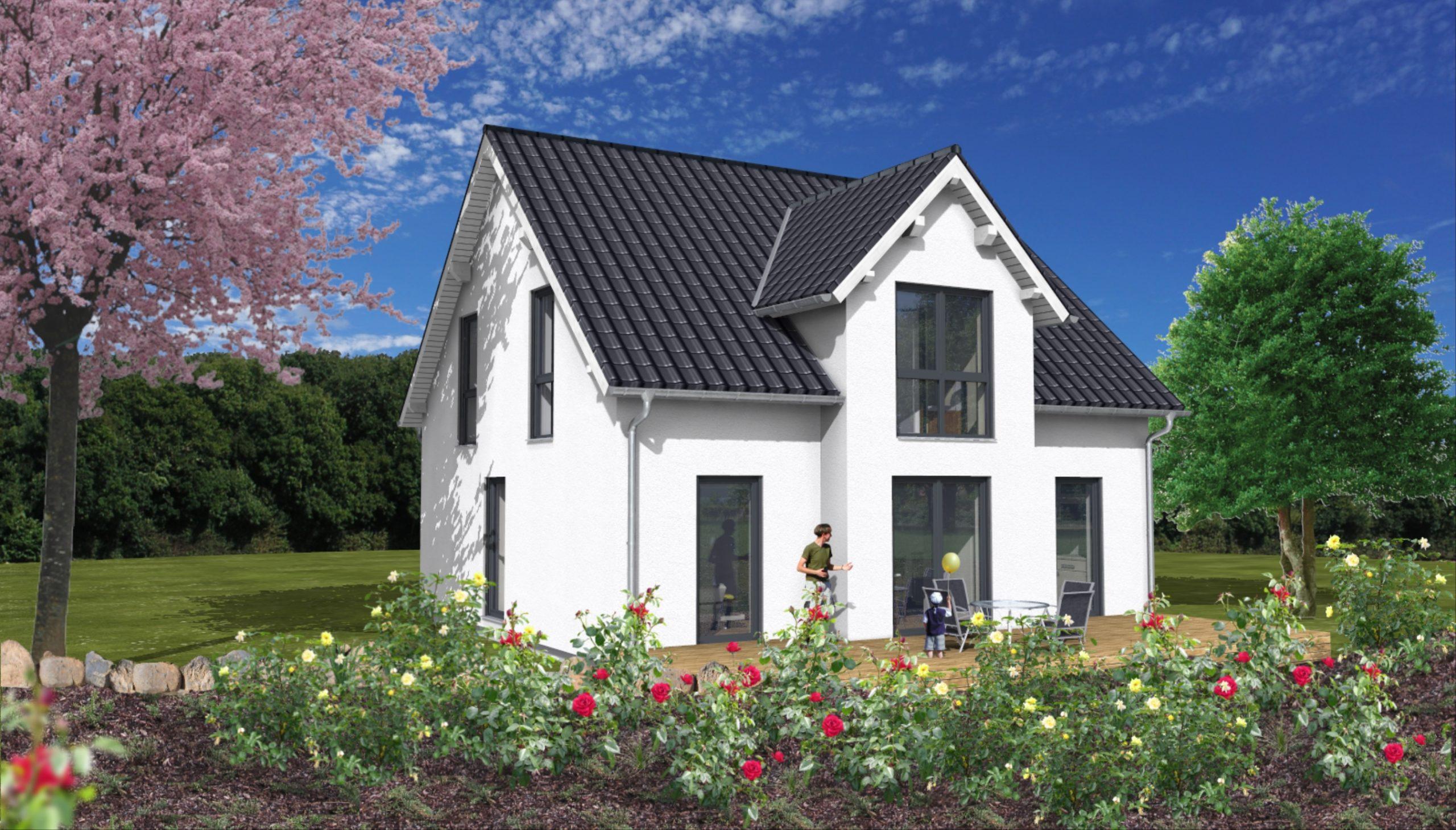 Classic Häuser