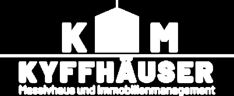 Kyffhäuser Massivhaus und Immobilienmanagement